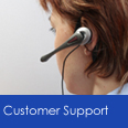 Click for Customer Support