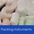 Packing Instruments