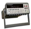 Time Electroincs 5065 DMM