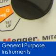 Click for General Purpose Instruments