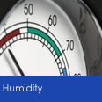 Click for Humidity Calibration