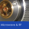 Click for Mirowave & RF
