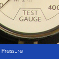 Click for Pressure Calibration Calibration