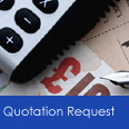 Click for Quotation Request Form